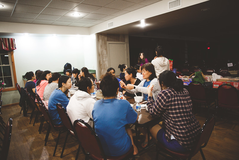 160618_GCC_2016Retreat_0326.jpg