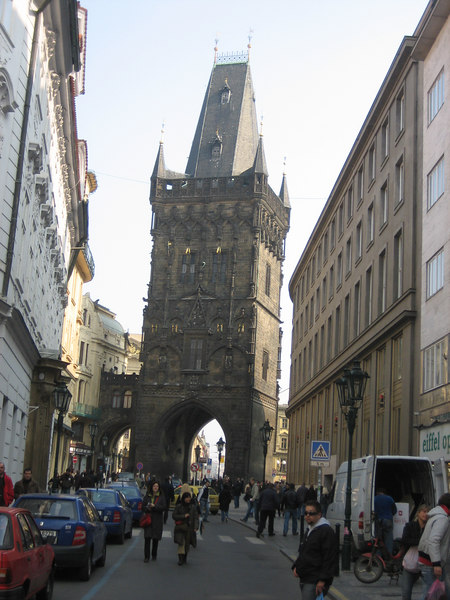 Prague 2007 012.jpg