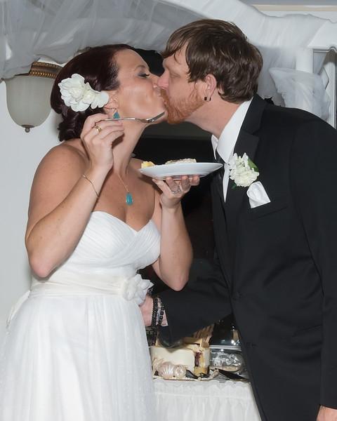 Artie & Jill's Wedding August 10 2013-281.jpg