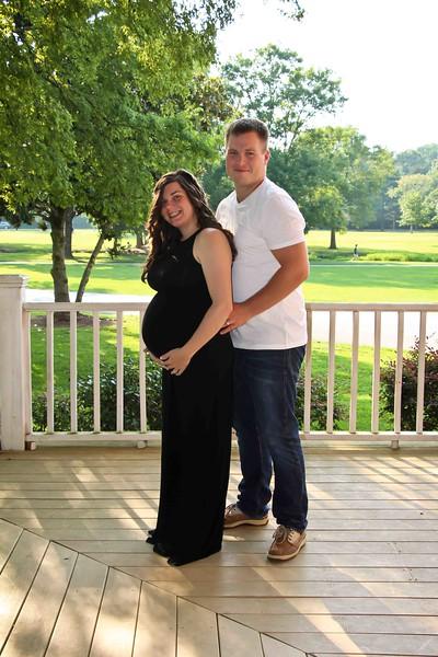 Blake N Samilynn Maternity Session PRINT  (1 of 162).JPG