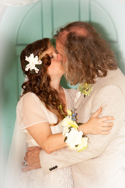 Anya & Bills Wedding August 03, 2014 0282.JPG