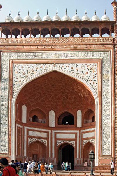 Final Gate before Taj.jpg