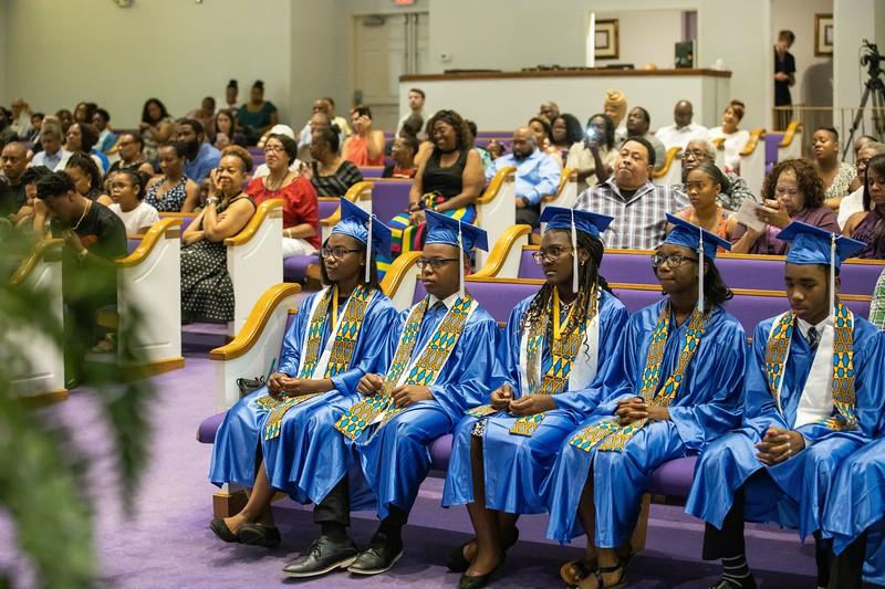 AYA_Graduation2019-101.jpg