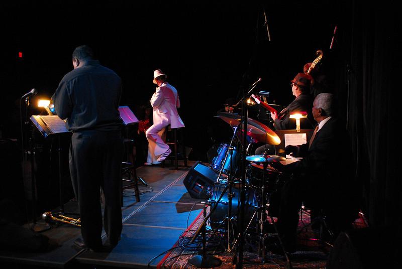 jazz-cabaret-012.jpg