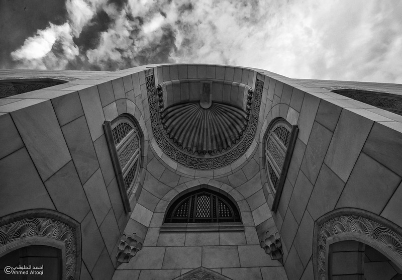 Mohammed Alameen Mosque (10)- B&W.jpg