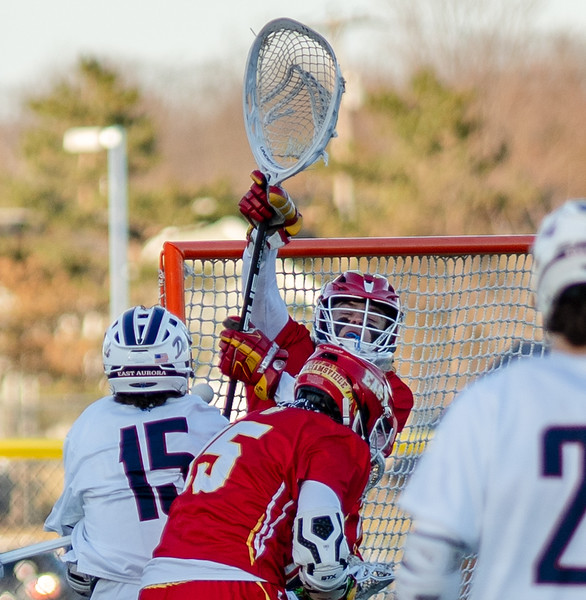 20190401-EA_Varsity_vs_Williamsville_East-0403.jpg