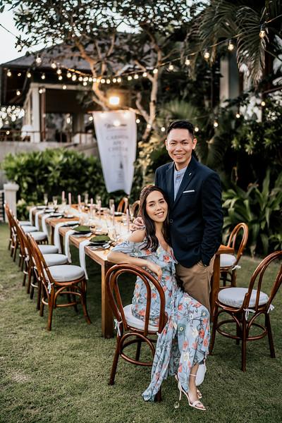Bali Intimate Wedding of Chester & Carmen-38952.jpg