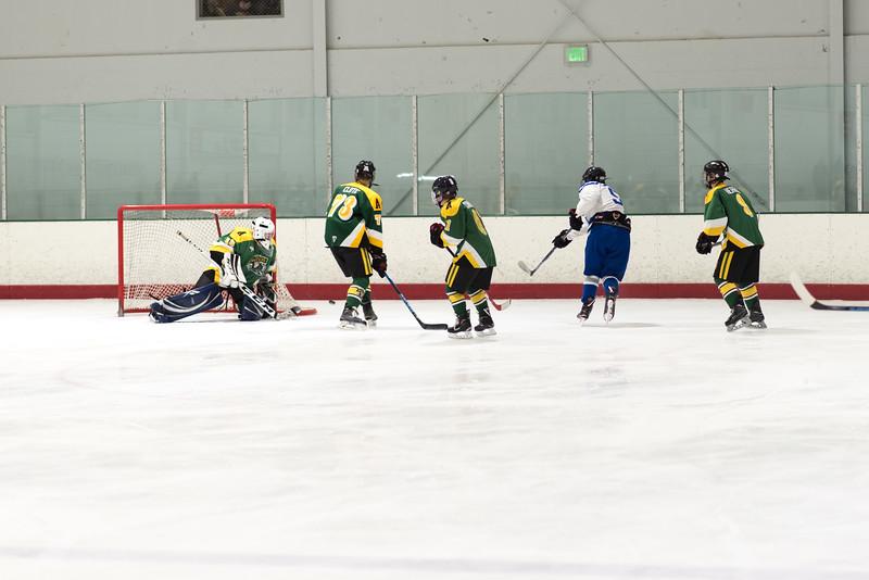 Howard Ice Hockey-105.jpg