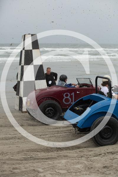 race of gentlemen-0865.jpg