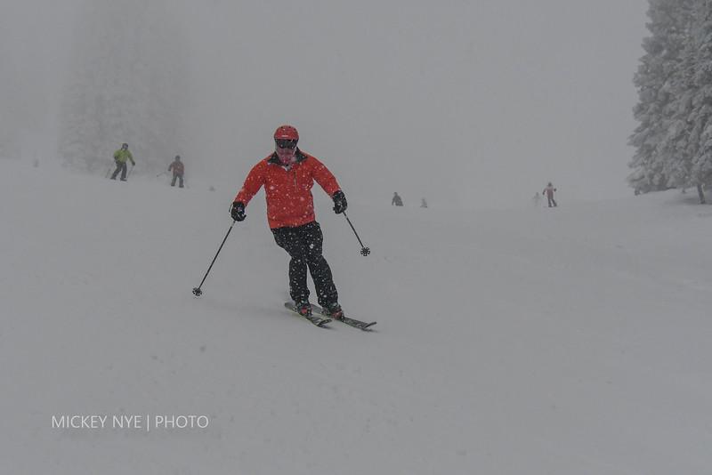 012320 Ski Camp Day2-1036.JPG