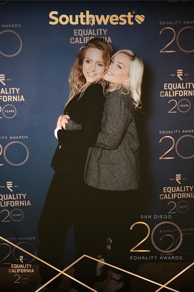 Equality California 20-957.jpg