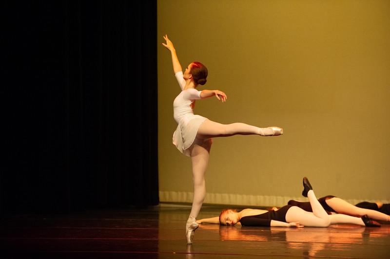 BalletETC-4806.jpg