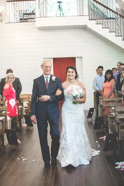 acacia and dan wedding print-441.jpg