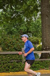 8 Mile Run July 31, 2010-16.jpg