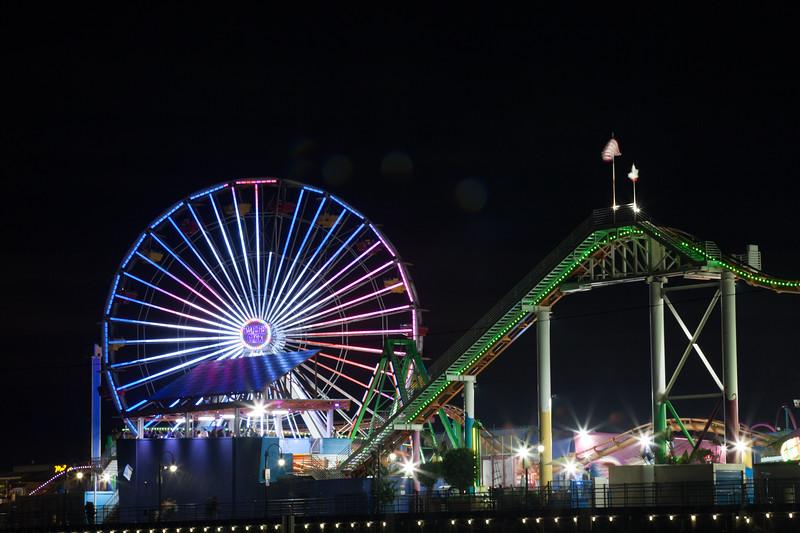 Santa Monica-53.jpg