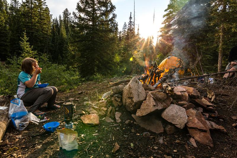 Spud Lake Backpacking-8873.jpg