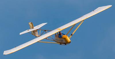 OK glider register