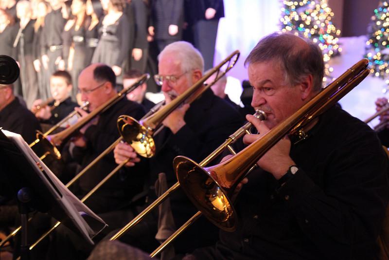BCA Christmas 09 262.jpg