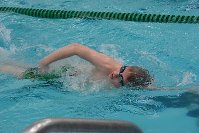 2020-01-22 Swimming V & JV