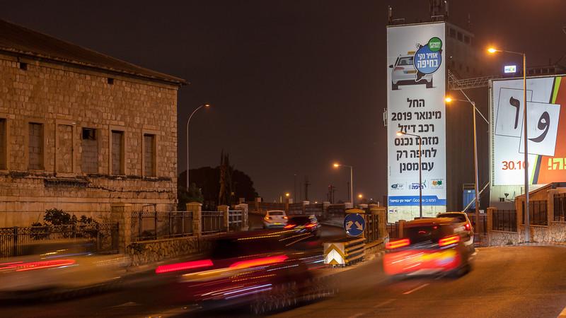 10-17-18 Huge Iria Dizel Haifa tall (23 of 33).jpg