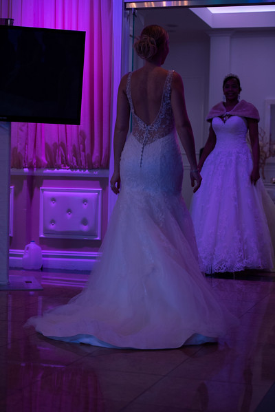 European Bridal NJ-192.jpg