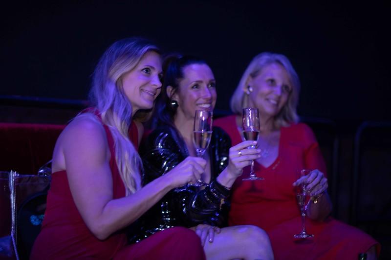 Wine women heels-168.jpg