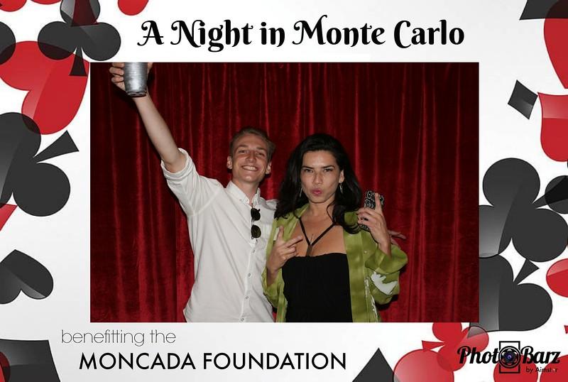 Monte Carlo Pics14.jpg