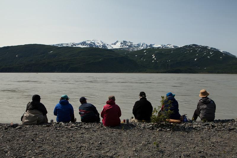 Alaska Copper River-8852.jpg