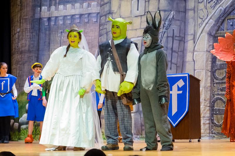2015-03 Shrek Play 3365.jpg