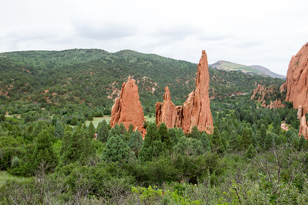 Colorado 2017