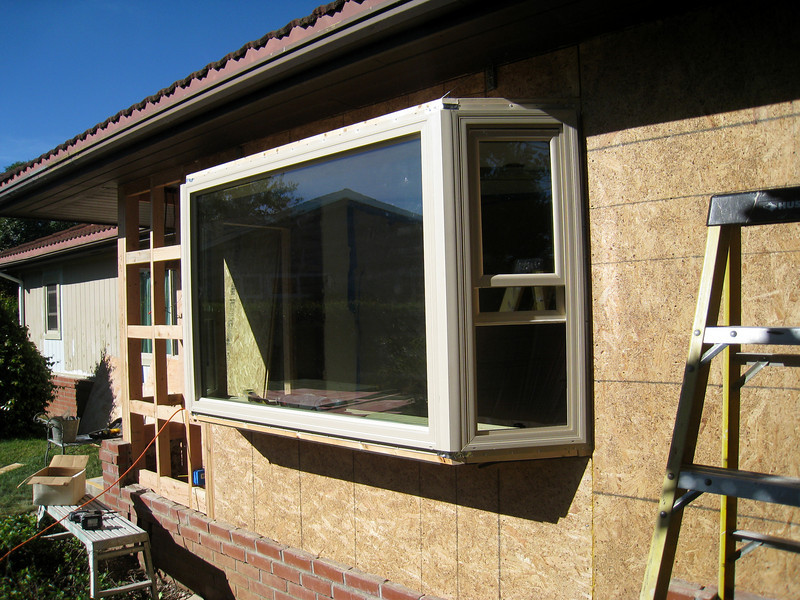 Amberwood House Remodel 187.jpg