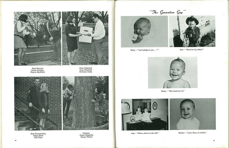 1969-0026.jpg