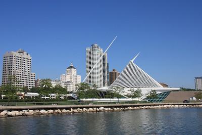 2011 Wisconsin