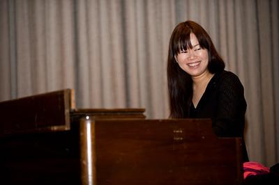 Tsuruga Akiko