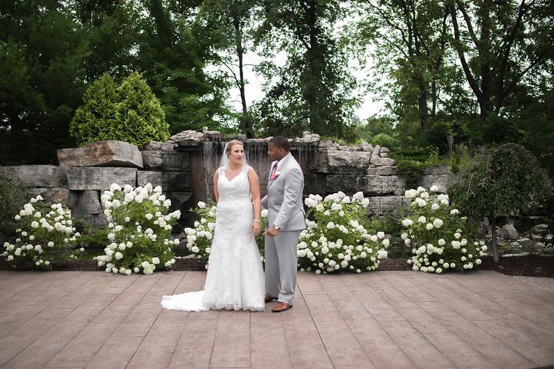 Laura & AJ Wedding (0262).jpg