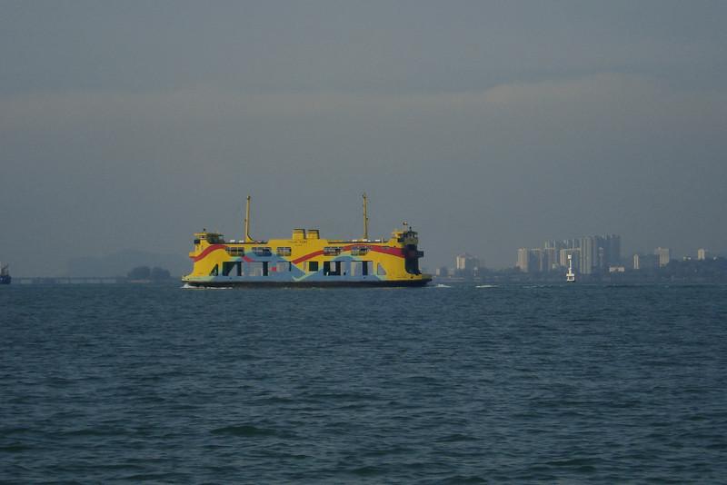 Georgetown Ferry.jpg