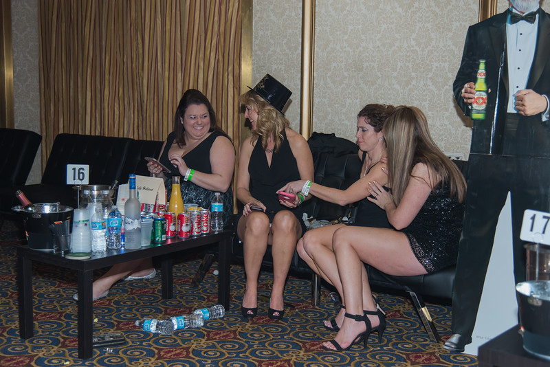 New Year's Eve Soiree at Hilton Chicago 2016 (426).jpg