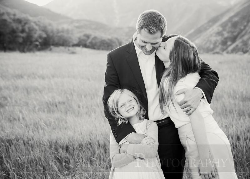 Osmond Family 78bw.jpg
