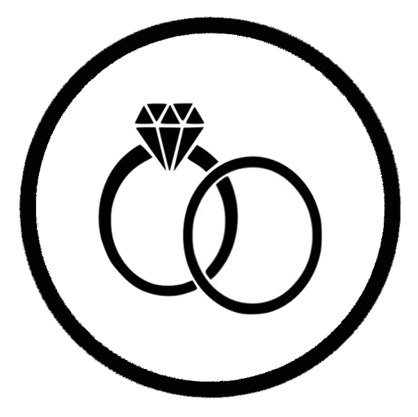 wedding circle logo.png