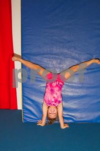 acrofit 72011 dawn-139