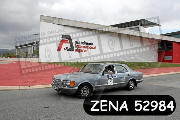 ZENA 52984.jpg