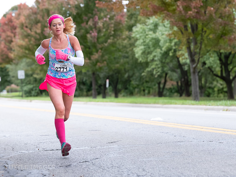 columbus_marathon_october_21_2018-11.jpg