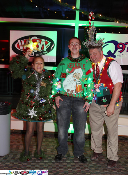 2014 Ugly Sweater-105.jpg