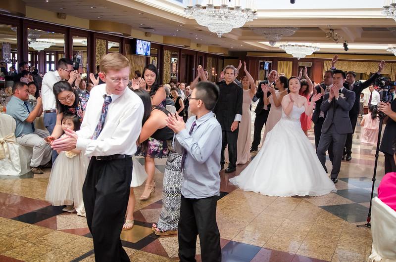 edwin wedding web-4775.jpg
