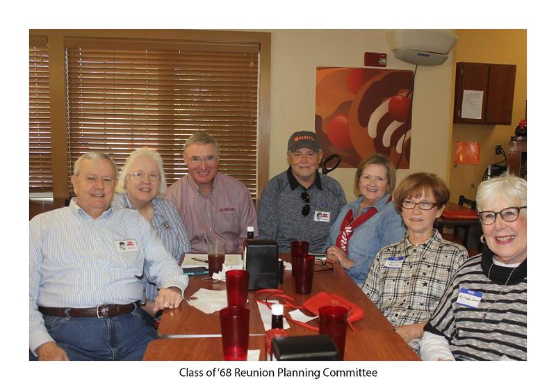 Class of '68 Reunion Planning Committee.jpg