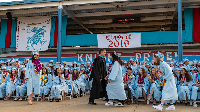 Hillsdale Graduation 2019-4166.jpg