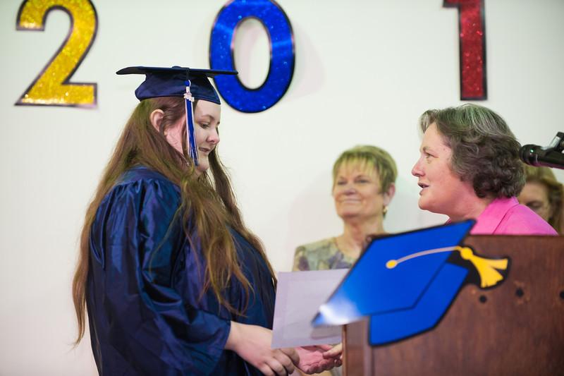 Taryn_Graduation-6409.jpg