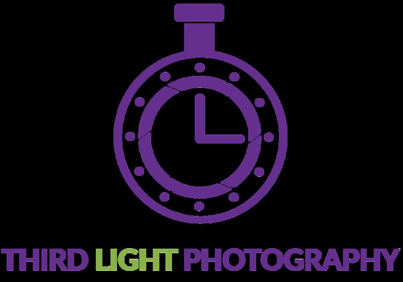 ThirdLightPhotography_SmugMug.png