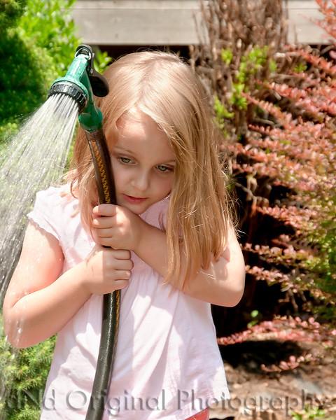 67 Brielle June 6-7 2011 (8x10).jpg