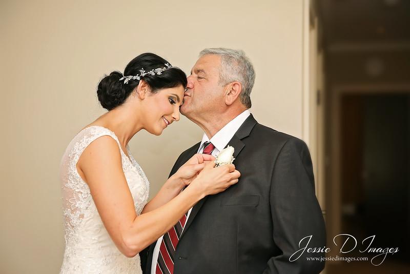 Wedding photo - crowne hunter valley - jessie d images 20.jpg